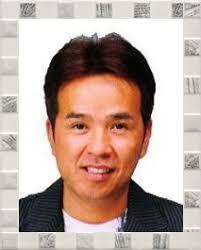 オフィス北野新社長につまみ枝豆就任へ「いちばん暇なヤツがやれってことで僕に」
