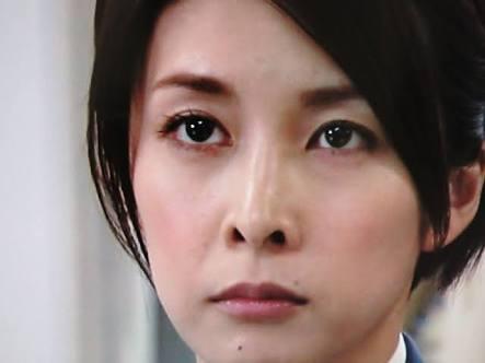 大谷翔平選手観戦の研ナオコ、NHKBS中継に映ったと話題に