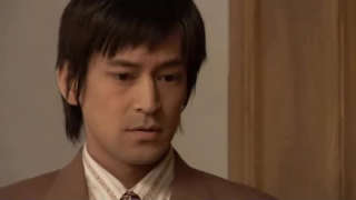ココリコ・田中直樹、夏の劇場版でスーパー戦隊シリーズ初出演 謎のイケメン名探偵役