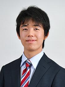 <藤井六段>史上最年少で七段昇段 竜王戦連続昇級で