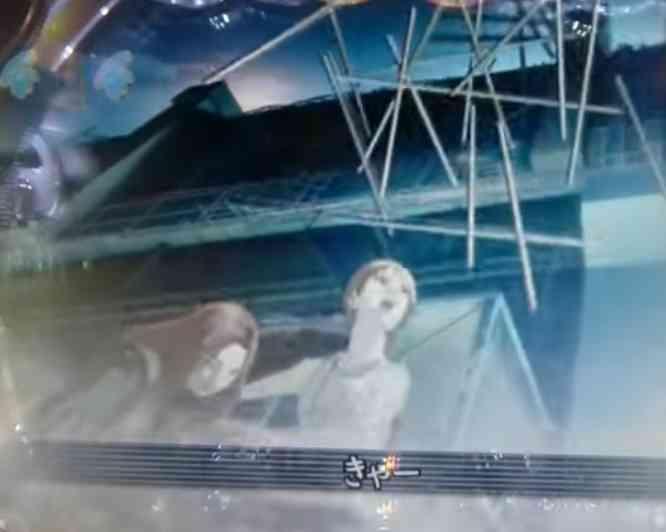 浜崎あゆみ、「指が細くて綺麗」上品な新ネイルお披露目で話題騒然