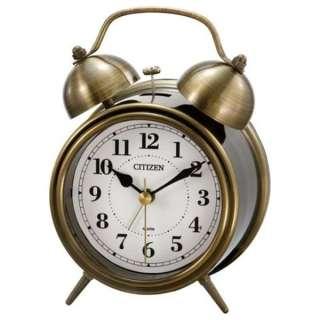 明日起きる時間を言っておやすみなさいしましょう