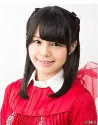 【第10回AKB総選挙】NGT48荻野由佳が2年連続の暫定首位、泣き崩れ感謝「ありがとうございました」