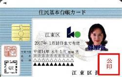 顔写真付き身分証明書がない方、どうされてますか?