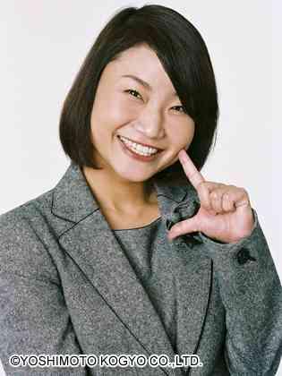 広瀬香美、事務所移籍を発表「音楽家として力強く目標達成に挑む所存です」