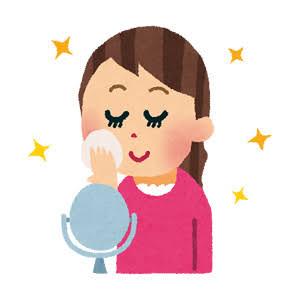 専業主婦の皆さん(子育て中の方もセレブマダムも) 毎日お化粧してますか?