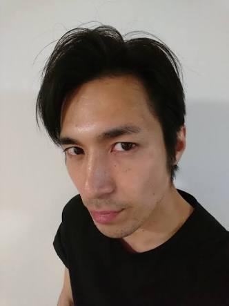 サタデーナイトぼっち【独り身雑談】
