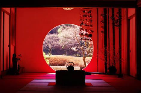 外国人が考える謎の日本感あるある