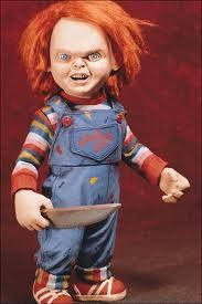 子供の時に経験した怖かった思い出!