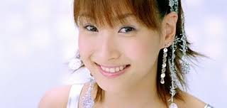 歌が上手い日本のアイドル歌手は?