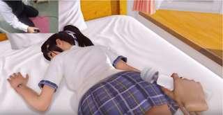 新潟女児殺害、容疑者のアニメ好き疑惑に「アニメのせいにするな」と批判続出