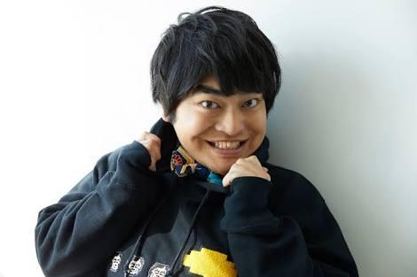 """山田孝之・ローラ・IMALUの""""超映え""""3ショットに「豪華!」「オーラが凄まじい」の声"""