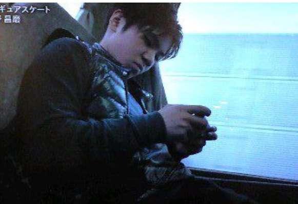 叶美香&宇野昌磨選手のレア2ショットに「まさかの組み合わせ」と驚きの声