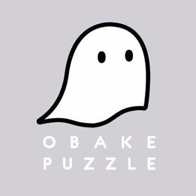 目撃した幽霊の見た目を報告して下さい