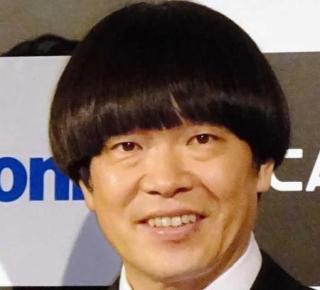 男性の前髪 ありor無し どちらが好きですか?