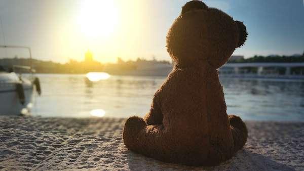 孤立感、孤独感の乗り越え方