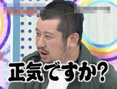 日本大学対応が「アベそっくり」? アメフト部の悪質タックルは「安倍政権のせい」なのか