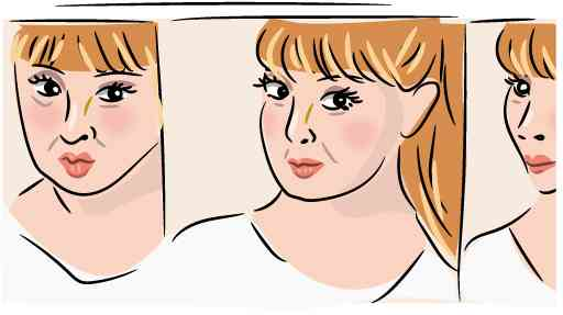 浜崎あゆみ、「どの角度でも可愛い」三面鏡での写真に称賛の声相次ぐ