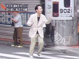 秋葉原事件・加藤智大の父「10年という節目の数字に意味ない」