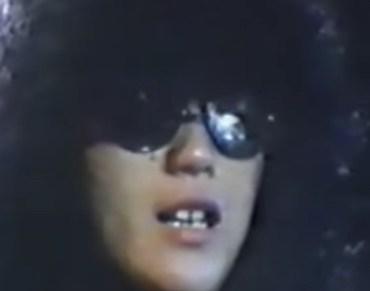 森田童子さん死去していた「高校教師」主題歌ヒット