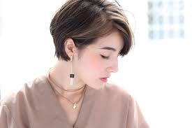 似ている芸能人を書くと、似合う髪型を提案してもらえるトピ