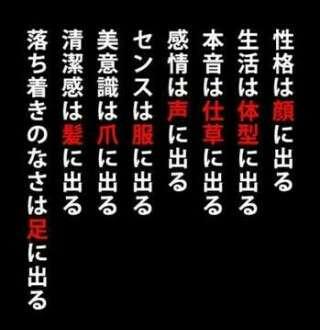 安室奈美恵、18年目でラストの『MORE』カバーはとびきりのスマイル