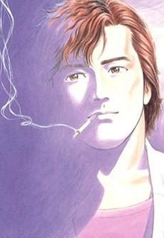 """『サザエさん』、波平の""""タバコを買いに""""発言が波紋 「喫煙者なの!?」"""