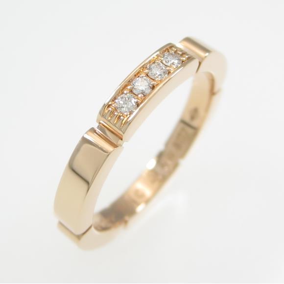 結婚指輪の素材は何にしましたか?