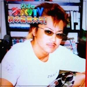 EXILE TAKAHIRO、赤ちゃんを初めて抱くシーンに「胸が熱くなった」