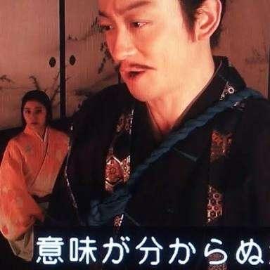 【雑談】スギちゃんみたいにしゃべるぜぇ【part25】