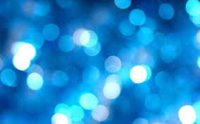 『BLUE』な画像貼りましょう