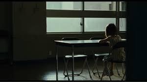 【映画】「万引き家族」見た人!【ネタバレ注意】