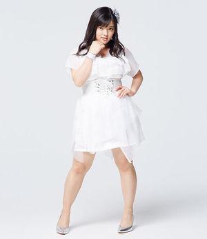 森星が伊勢谷友介と手つなぎデート 姉の森泉は第1子を出産