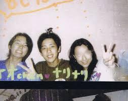 櫻井翔が日テレ「MUSIC  DAY」6年連続司会