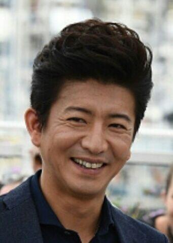 木村拓哉、TBS新ドラマに出演決定? 次女デビューより話題になるか