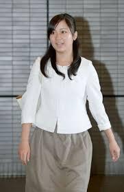 佳子さま、英国留学から帰国へ 9月からICUに復学