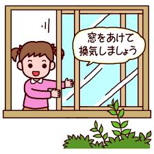 【定期トピ】雑誌付録7・8月号