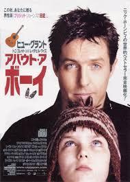 笑える映画☆