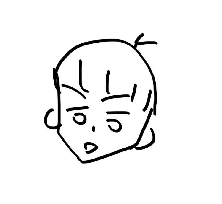 自分の好みの男の子の絵を描くトピ【part4】