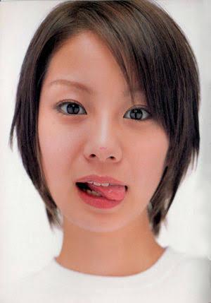 田中美保ちゃんを語ろう!