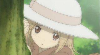 【アニメ・マンガ】「夏目友人帳」が好きな人 語り合いませんか?