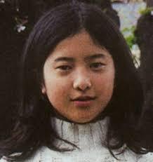 吉高由里子「泣きすぎまして目の幅が…」主演ドラマ「正義のセ」クランクアップで号泣
