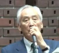 日大アメフト部OBが決死の告発「私は内田正人前監督に裏金1500万円を渡した」