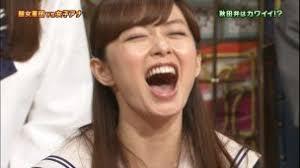 「ブラックペアン」グッズ売上 異例の1億円超え!わずか4商品 ドラマの熱量を反映