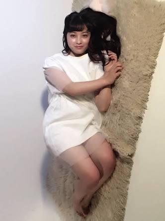 橋本環奈に匹敵するレベルの美少女? ファンが撮影した写真で人気急上昇中のアイドル・齊藤なぎさ