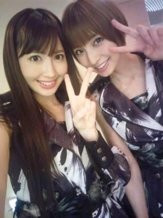 【実況・感想】第10回AKB48世界選抜総選挙2018