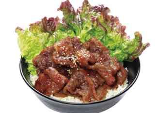 肉×丼について語りませんか