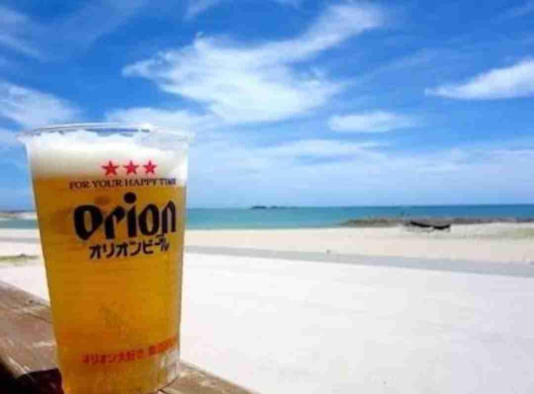 沖縄グルメを語ろう