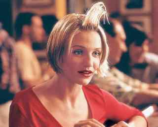 女優さんが一番可愛かった役