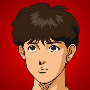 漫画・アニメを顔だけで実写化するなら